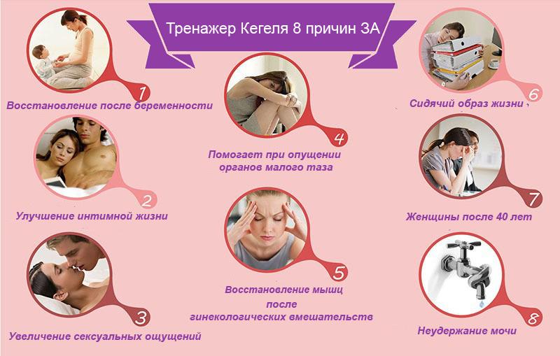 intimnie-trenazheri-dlya-muzhchin