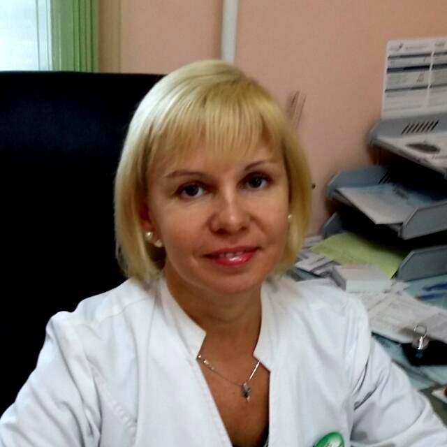 иноземцева марина александровна невролог волгоград объявлений продаже аренде