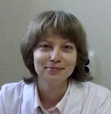 Неудачина Наталья Алексеевна  ПСИХОЛОГ