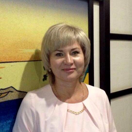 Бажанова Юлия Викторовна. Детский невролог, невролог, эпилептолог, врач функциональной диагностики.
