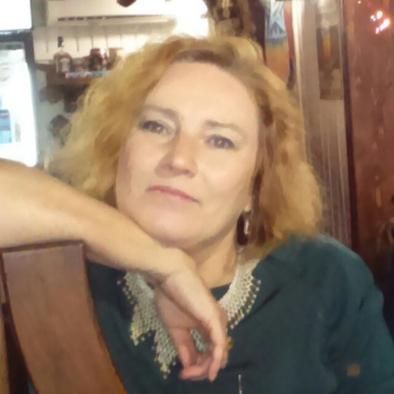 Краснова Марина Александровна детский невролог, детский психолог, невролог, эпилептолог