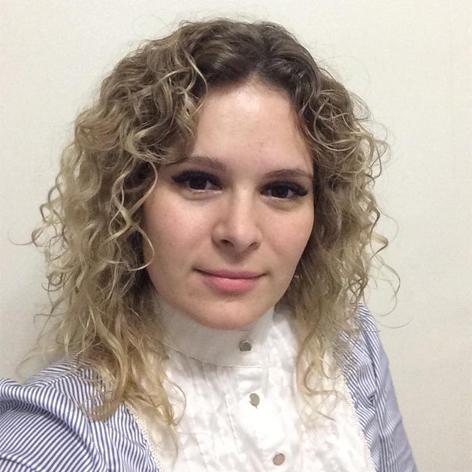 Рахматулина София Антоновна Логопед- Дефектолог